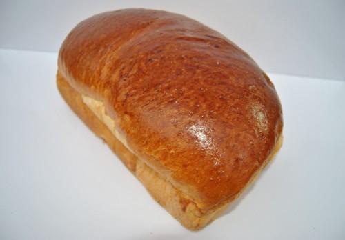 Groot melkbrood