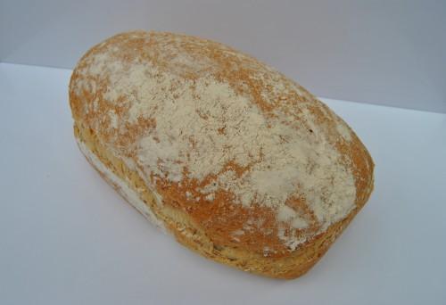 Groot boerenbrood