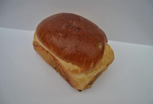 Klein melkbrood