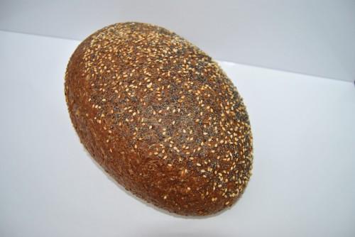 Bayerisch brood