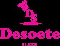 Bakkerij Desoete